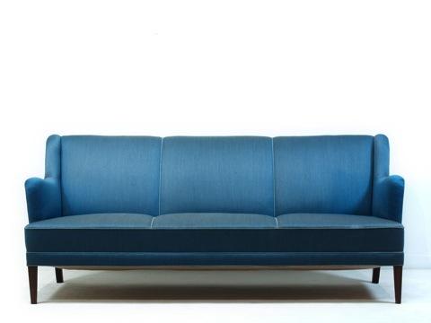 3-persons sofa  Anders Svensen