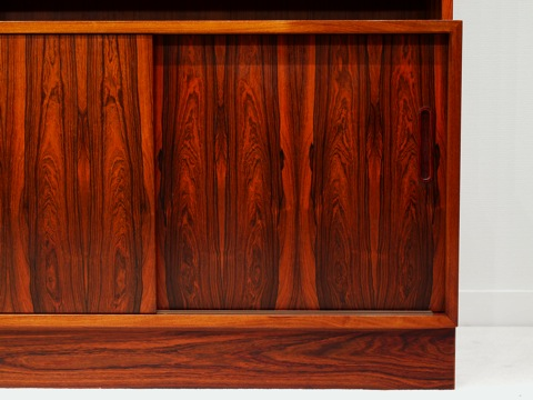 Book case cabinet & Book shelf